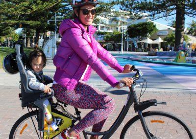 bikewithchildseat2
